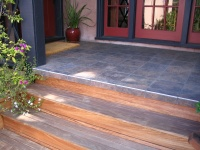 deck_after_plantings0005